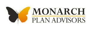 Monarch Advisors